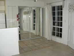 mirror closet doors for bedrooms sliding closet mirror doors great french mirrored closet doors