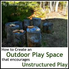 How To Create An Outdoor by 10 Amazing Outdoor Play Spaces Play Spaces Outdoor Play And Plays