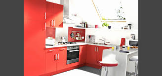 casto 3d cuisine cuisine castorama 3d cuisine castorama kadral pas cher sur