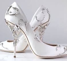 wedding dress shoes wedding shoe white wedding shoes wedding shoes white