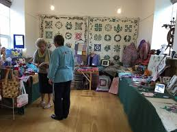 whats on in the north east carlbeck christmas craft fair