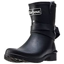womens boots barbour barbour s shoes boots big discount barbour s shoes