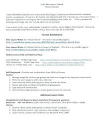 types of resume formats type of resumes 1 or 2 page resume 3 types free resume templates
