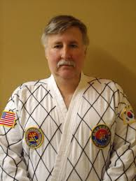 martial arts schools winter garden korean hapkido federation