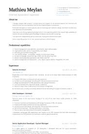 How Long Should My Resume Be Amazing How Long Should My Resume Be 91 On Resume Examples With