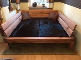 Conforama Schlafzimmer Komplett Kundenfeedback