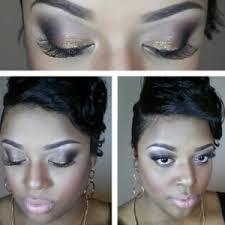 makeup artist in dallas top makeup artists in shreveport la gigsalad
