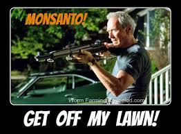 Farmer Meme - worm farming memes