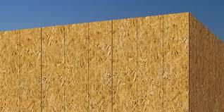 lp longlength longlength xl osb sheathing lp building products