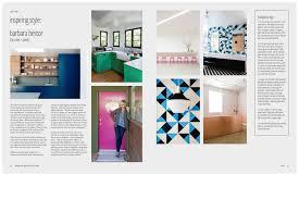 Home Design Rules Of Thumb Jennifer U0027s Portfolio Domino