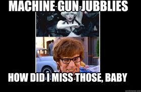 Austin Power Meme - funny for funny austin powers memes facebook www funnyton com