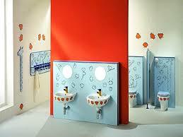 boy bathroom ideas fascinating boy bathroom sets ideas bathroom ideas modern