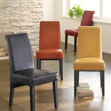 Orange Parsons Chair 75 Best Retro The New Modern Images On Pinterest Mid Century