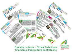 chambre d agriculture des cotes d armor formation agricole côtes d armor protection des cultures les