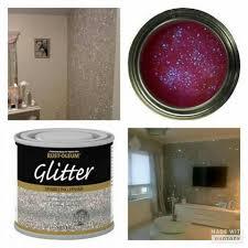 https www pinterest com pin make your bedroom si