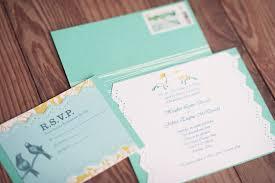 wedding invitations staples diy invitations supplies card stock bird punch edge punch