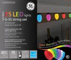 ge color effects led color changing christmas lights ge color changing led christmas lights lighting