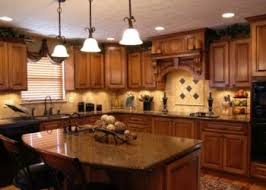 louisville cabinets and countertops louisville ky 3 best custom cabinets in louisville ky threebestrated