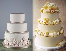 bespoke wedding cakes wedding cake archives rock my wedding uk wedding directory