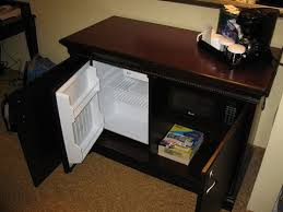 Small Desk Refrigerator Stylish Small Refrigerator Cabinet In For Mini Fridge And