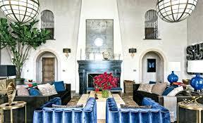 home designs unlimited floor plans interior design firms los angeles ca d design home designs 2018