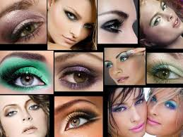 hair colors for cool skin tones and green eyes hairtechkearney