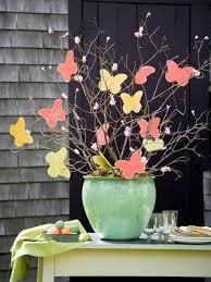 Diy Easter Hanging Decorations by 99 Best Diy Easter U0026 Ideas Images On Pinterest Easter Crafts