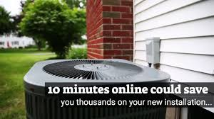 trane vs carrier air conditioner review the ac guide