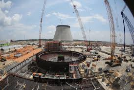 georgia power knew for years about nuclear contractor u0027s flaws that