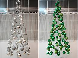 21 ways to decorate with ornaments besides hanging them on your tree