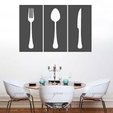 Dining Room Wall Decals Kitchen Wall Decal Living Room Wall Decal Dining Room Wall