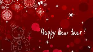 quotes new home blessings happy new year wishes quotes sms 2018 ienglish status