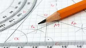 simple tricks for tough act trigonometry problems u2022 love the sat