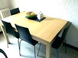 ik a chaises table ikea cuisine table ikea cuisine table 4 chaises ikea cuisine