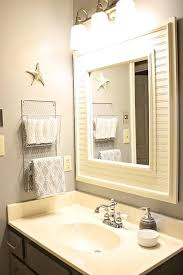 Towel Storage For Bathroom by Best 25 Hand Towels Bathroom Ideas On Pinterest Restroom Ideas