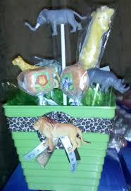 47 best safari jungle theme birthday images on pinterest