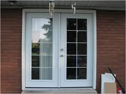 5 Foot Sliding Patio Doors Mobile Home Sliding Patio Doors Kunokultura Info