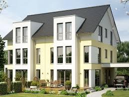 Haus Inklusive Grundst K Kaufen Haus Solution 126 Xl V3 U2022 Effizienzhaus Von Living Haus U2022 Modernes