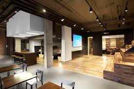 Design Office Space Online Creative Office Spaces Google Search Office Space Ideas