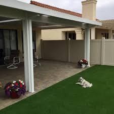 skyline sunrooms and patio covers 79 photos u0026 55 reviews patio