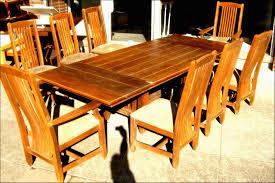 furniture marvelous ethan allen maple bedroom furniture ethan