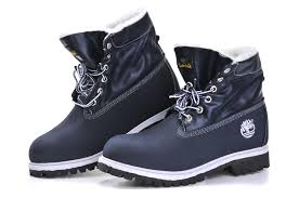 buy timberland boots canada timberland shoes canada timberland hiver fleece blue white