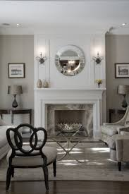 living room family room decorating ideas with fireplace family