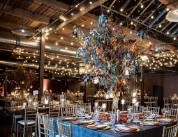 rustic table decor wedding flowers and decorations luxury
