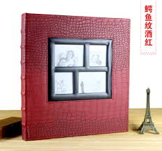 high capacity photo album compare prices on 400 photo album online shopping buy low price