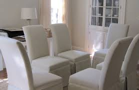 dining room chairs with arms for sale dining room valuable upholstered dining room chairs sale cool