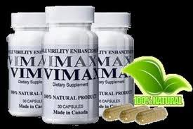 vimax pills indonesia agen vimax indonesia vimax asli canada