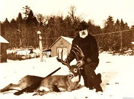1835 best fishing hunting images on pinterest deer hunting