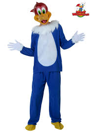 woody woodpecker costume costumelook us