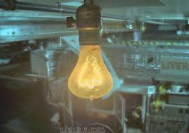 Livermore Light Bulb The Longest Lasting Light 115 Years Of Being Turned On